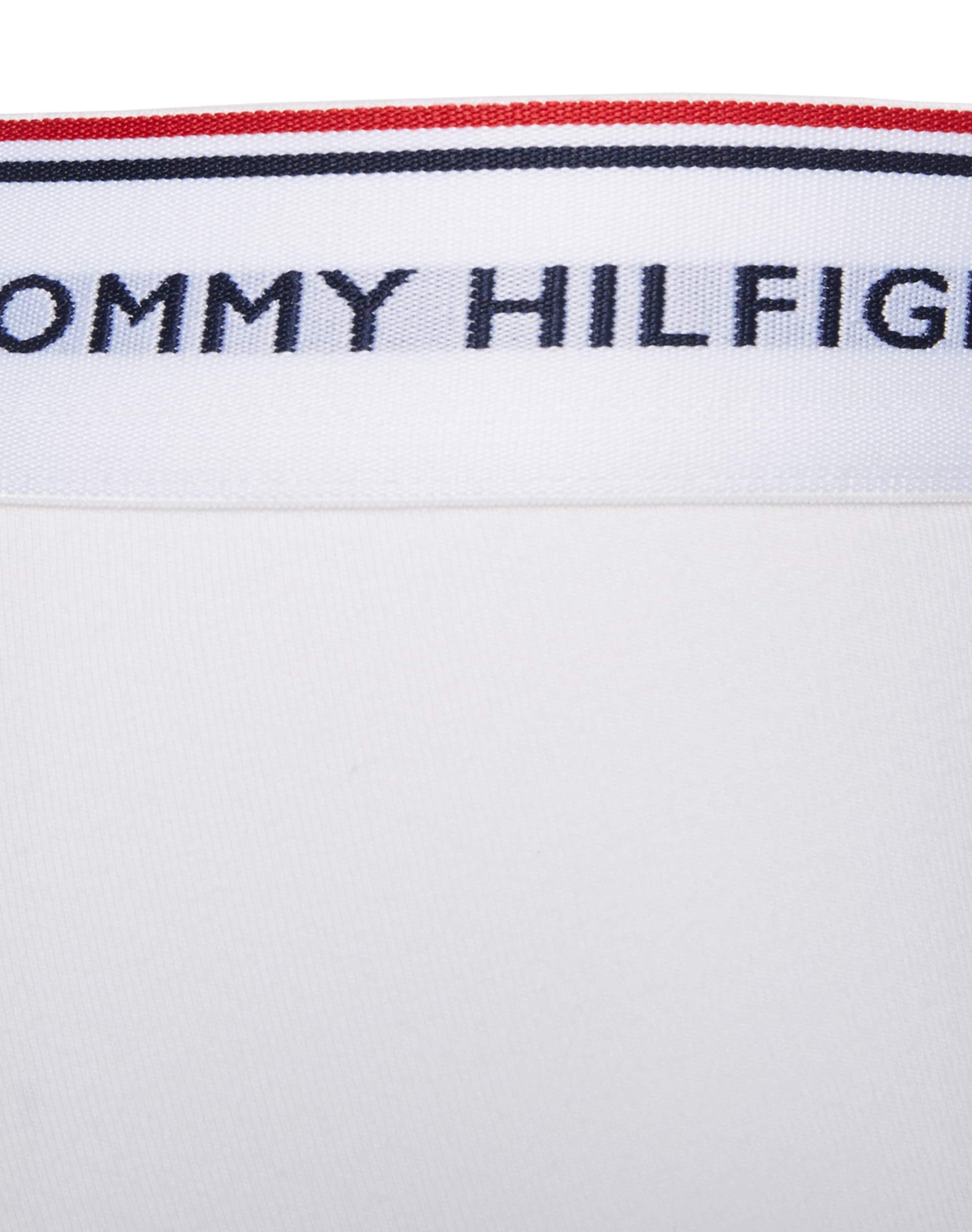 Die Günstigste Zum Verkauf Tommy Hilfiger Underwear Boxershorts 'Trunk' (3er Pack) Verkaufsshop Heißen Verkauf Online-Verkauf DiI1g