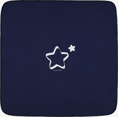 BELLYBUTTON Jerseydecke in navy, Produktansicht