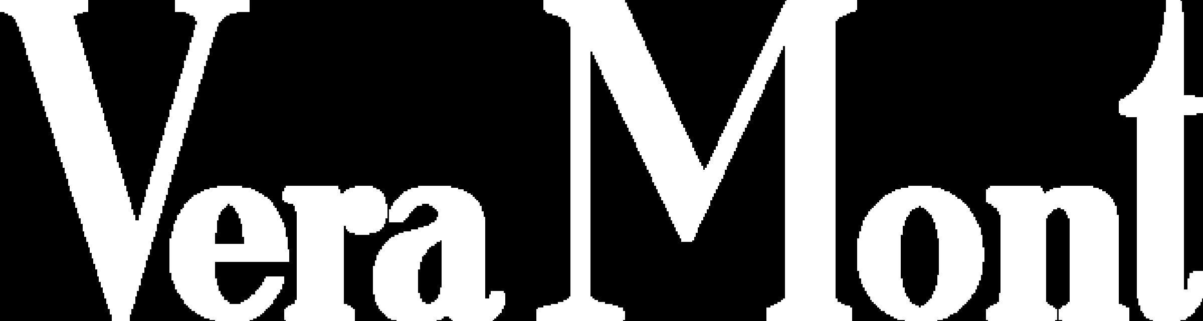 Vera Mont Logo