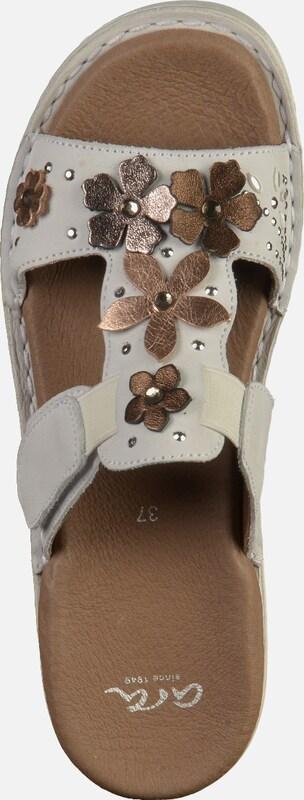 ARA Pantoletten Günstige und langlebige Schuhe