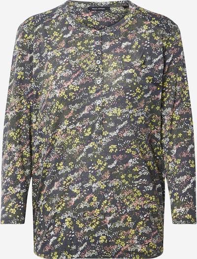 Marc O'Polo Shirt in mischfarben, Produktansicht