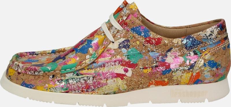 SIOUX   Mokassin ' Grash.-D172-29 Grash.-D172-29 ' ' Schuhe Gut getragene Schuhe 124afd