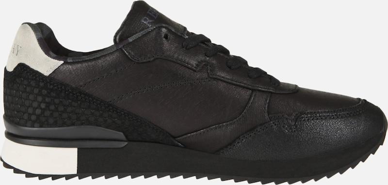 Replay Sneaker intérieur