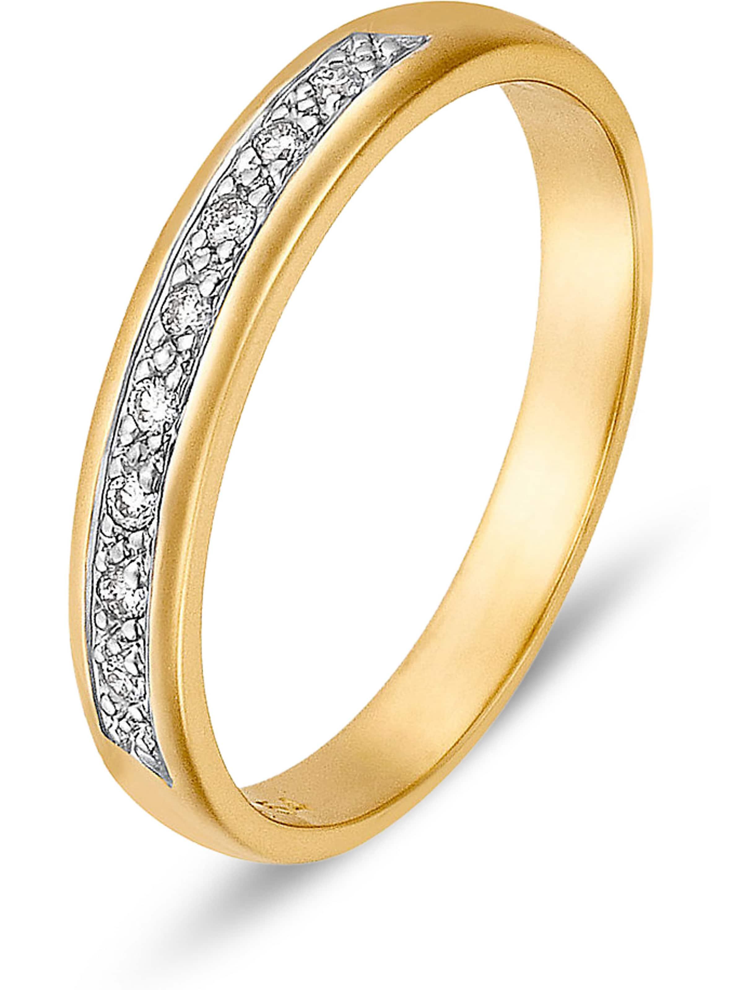 GoldTransparent Ring Christ Ring In Christ Christ In In Ring GoldTransparent Kc53uFJTl1