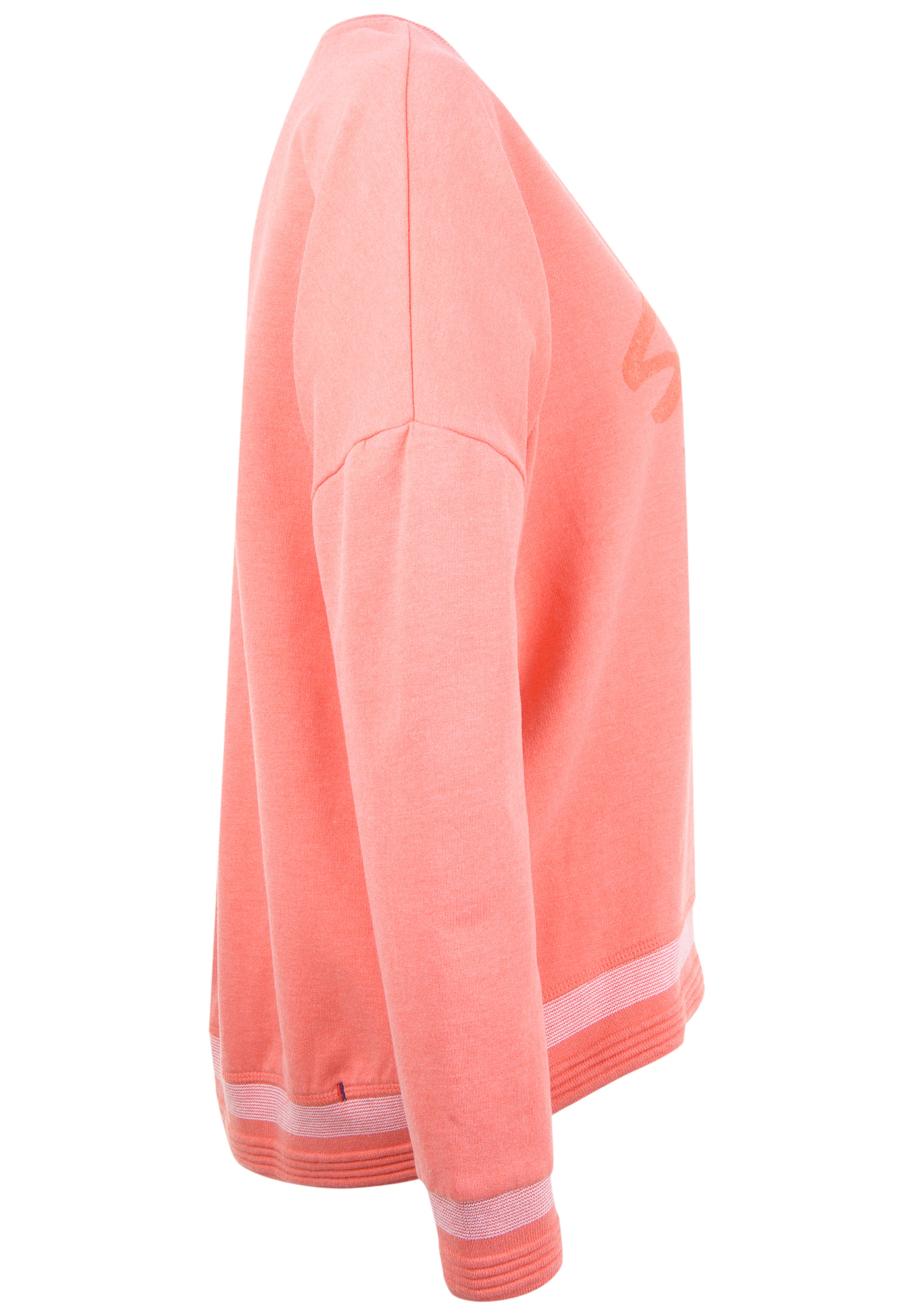 Life Koralle Shirts Sweatshirt 'katherine' In For DH9IYEW2