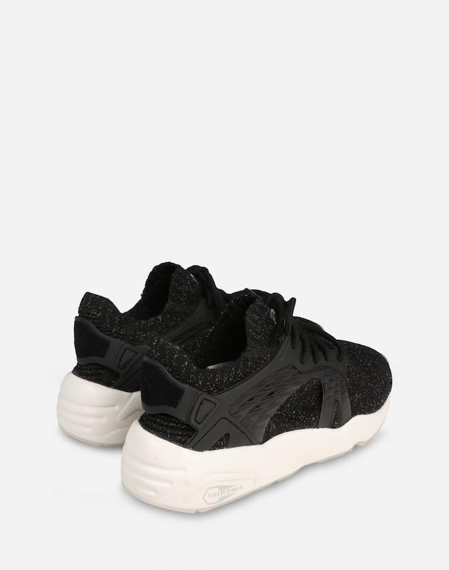 PUMA Sneaker 'Blaze Cage Evoknit'