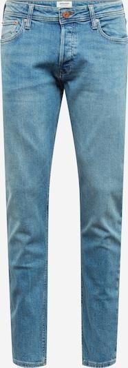 JACK & JONES Jeansy 'JJIMIKE JJORIGINAL AM 139' w kolorze niebieski denimm, Podgląd produktu