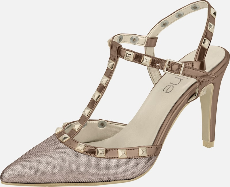 Haltbare Mode billige Schuhe Schuhe heine | Pumps Schuhe billige Gut getragene Schuhe e8385f