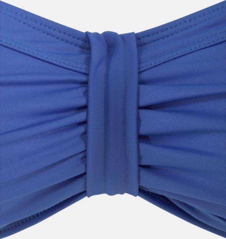 SUNSEEKER Bikini in royalblau  Freizeit, schlank, schlank, schlank, schlank 612fa6