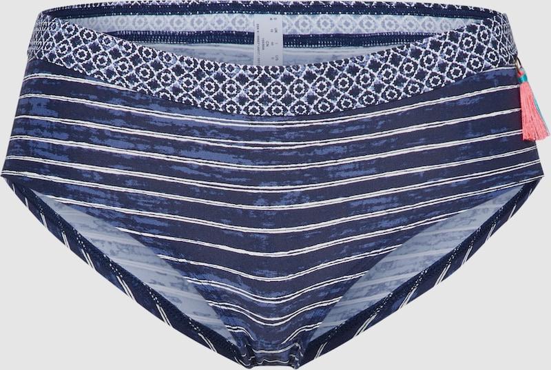 ESPRIT Bikini Unterteil 'DONNA BEACH'