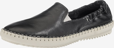 CAMEL ACTIVE Slipper in schwarz, Produktansicht