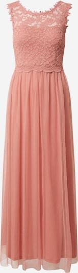 VILA Kleid 'Lynnea' in koralle, Produktansicht