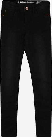 GARCIA Jeans 'Sara' in schwarz, Produktansicht