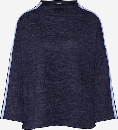 OPUS Shirt 'Silwa race' in blau, Produktansicht