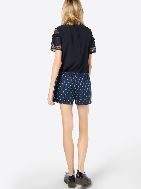 Iriedaily Shorts Lil Cactus