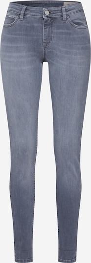 ESPRIT Jeans 'OCS MR SKINNY' in grey denim, Produktansicht