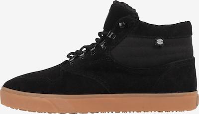 ELEMENT Sneaker 'Topaz C3 Mid' in schwarz, Produktansicht
