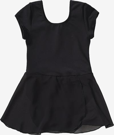 Bloch Kleid in schwarz, Produktansicht