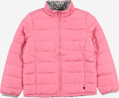 GAP Ceļotāju jaka pieejami rozā, Preces skats