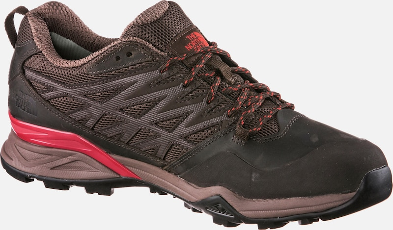 THE NORTH FACE 'Hedgehog Hike GTX' Wanderschuhe