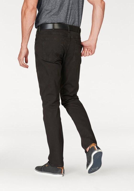 WRANGLER Stretch-Jeans 'Arizona'