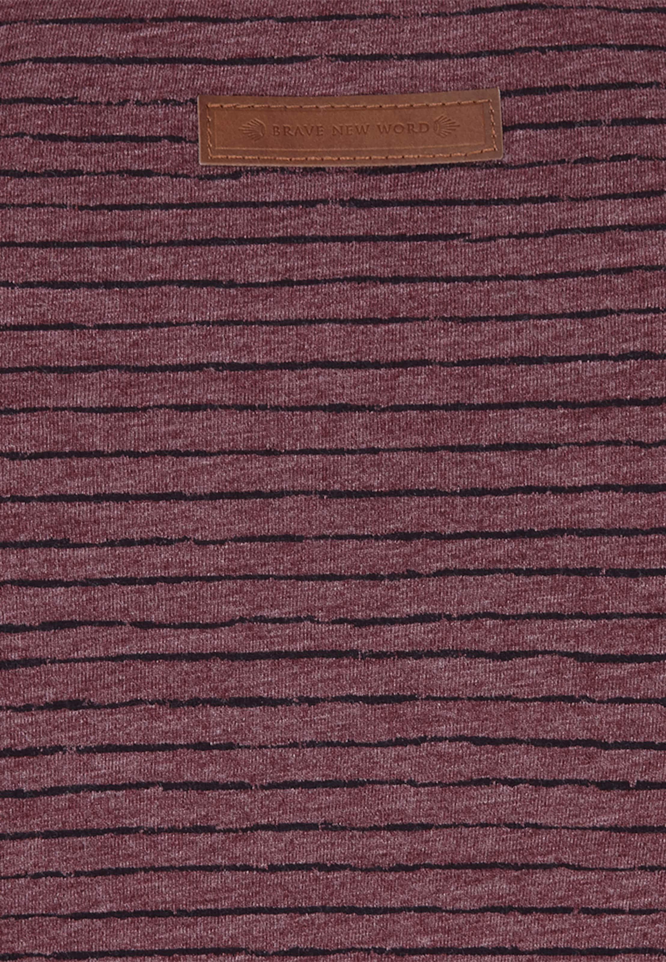 Wiki Günstiger Preis Rabatt Günstiger Preis naketano Male Sweatshirt Hosenpuper Langen Spielraum 2018 Günstig Kaufen Mit Paypal Spielraum Besuch LZLxf