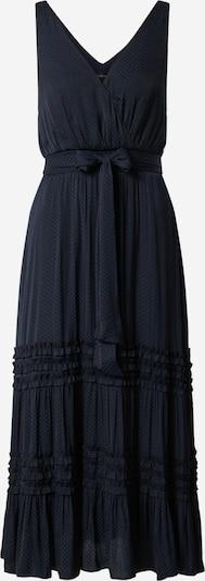 Forever New Robe 'Madeline' en bleu marine, Vue avec produit