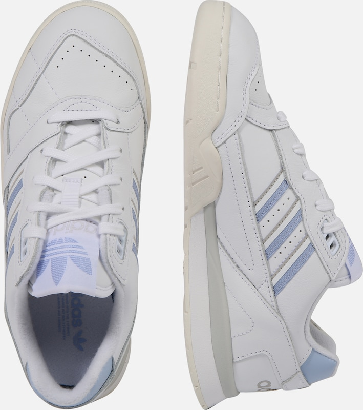 Sneaker 'A.R. Trainer'