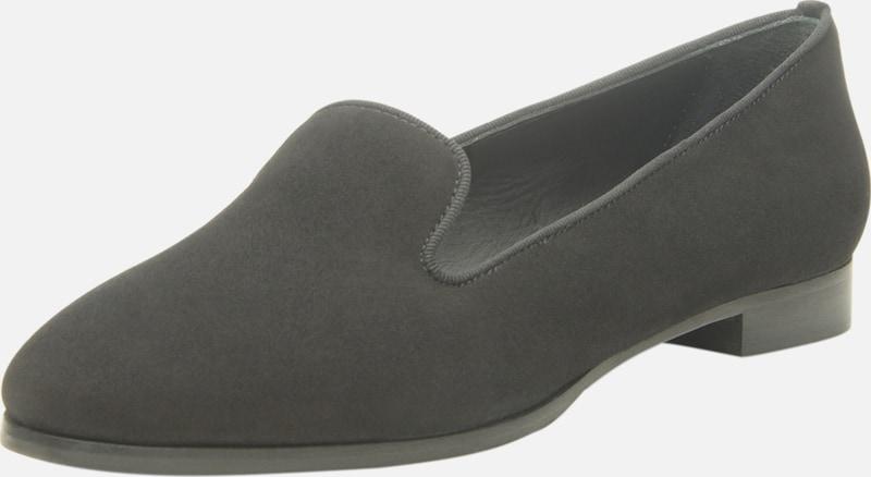 SchuhePASSION Loafer 'No. 20 WL Leder Wilde Freizeitschuhe