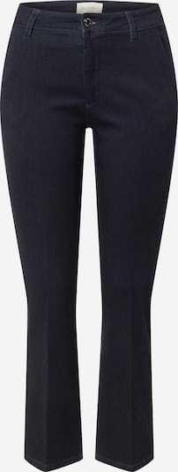 Pantaloni 'Sadora' Freequent di colore blu scuro, Visualizzazione prodotti