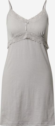 Dorothy Perkins Spalna srajca | siva barva, Prikaz izdelka