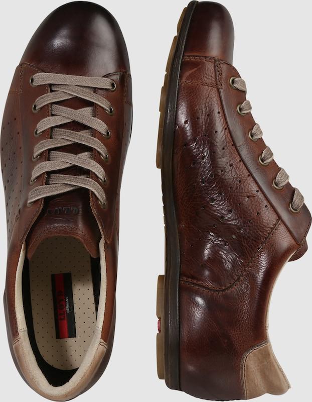 LLOYD Sneaker 'BARNEY'