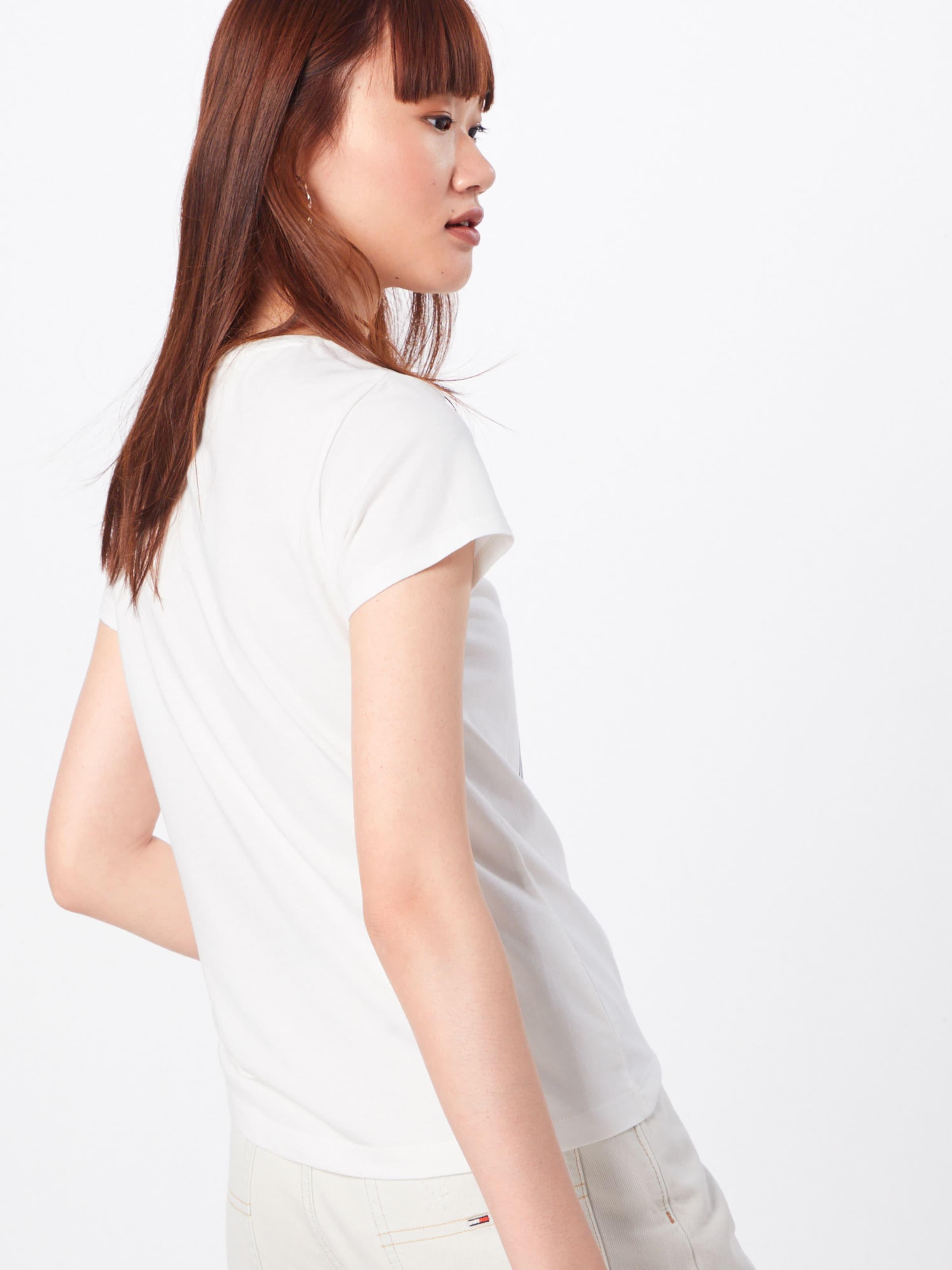 Gant Coquille shirt T En D'oeuf 8On0wPk