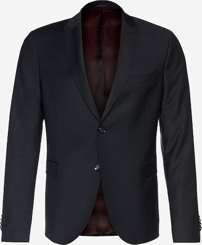 CINQUE Marynarka biznesowa 'Cipanetti' w kolorze czarnym, Podgląd produktu
