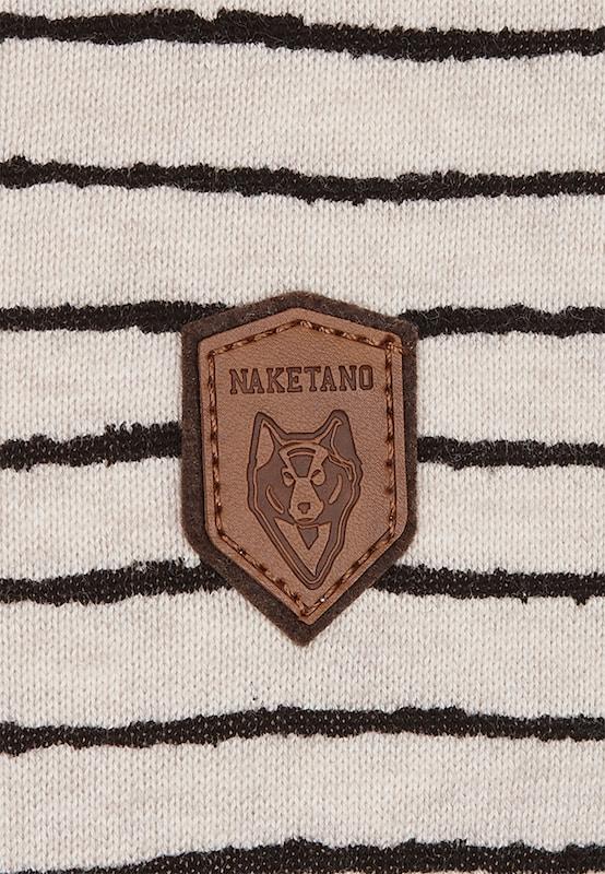 naketano Male Knit 31er