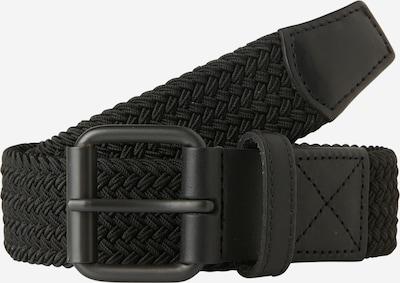 Carhartt WIP Josta 'Jackson', krāsa - melns, Preces skats
