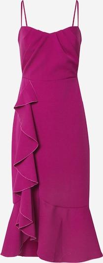 Trendyol Kleid in pink, Produktansicht