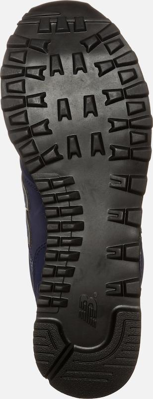 new balance 'ML574-GPF-D' Sneaker