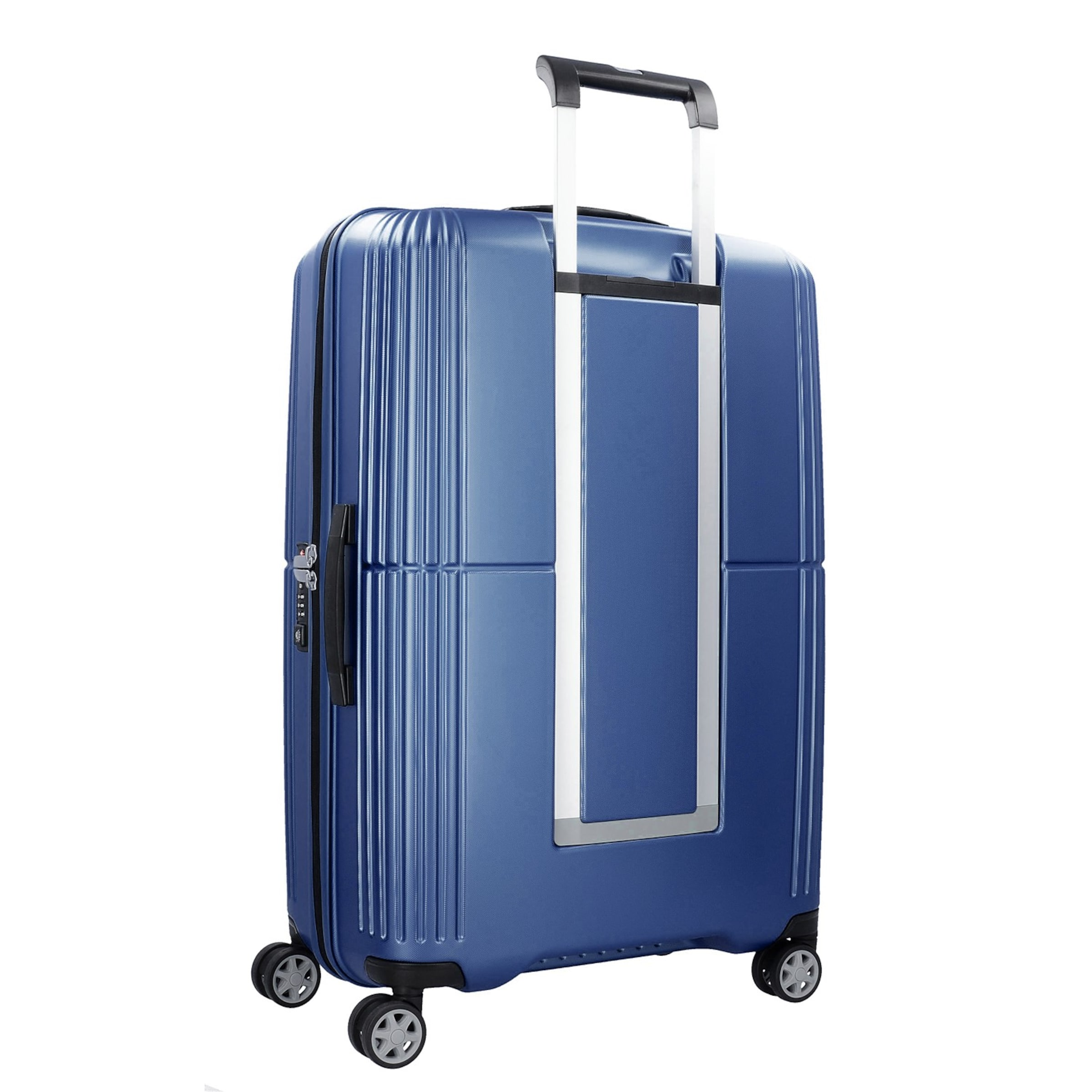 Samsonite Trolley Blue Denim In XwP8n0Ok