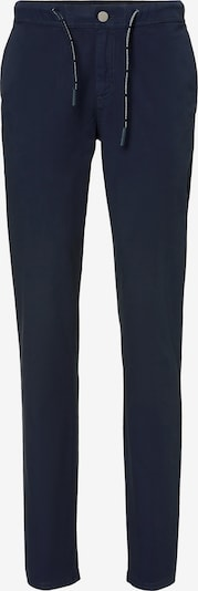 Marc O'Polo DENIM Chinohose in navy, Produktansicht
