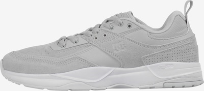 DC Shoes Sneaker in grau, Produktansicht