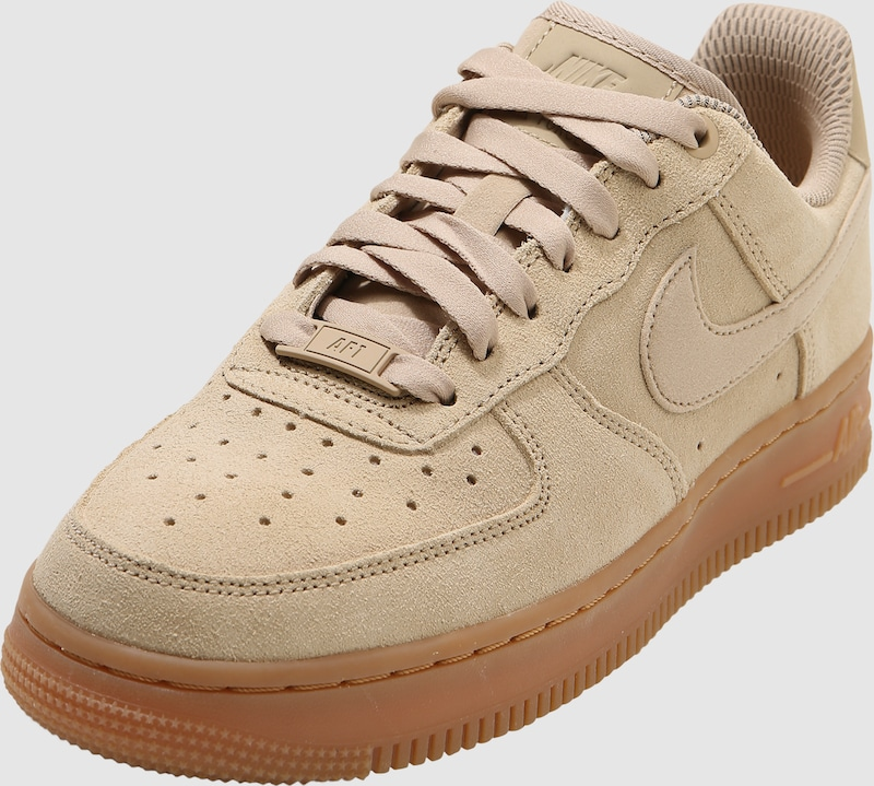 Nike Sportswear Sneaker Low 'Air force 1 '07'