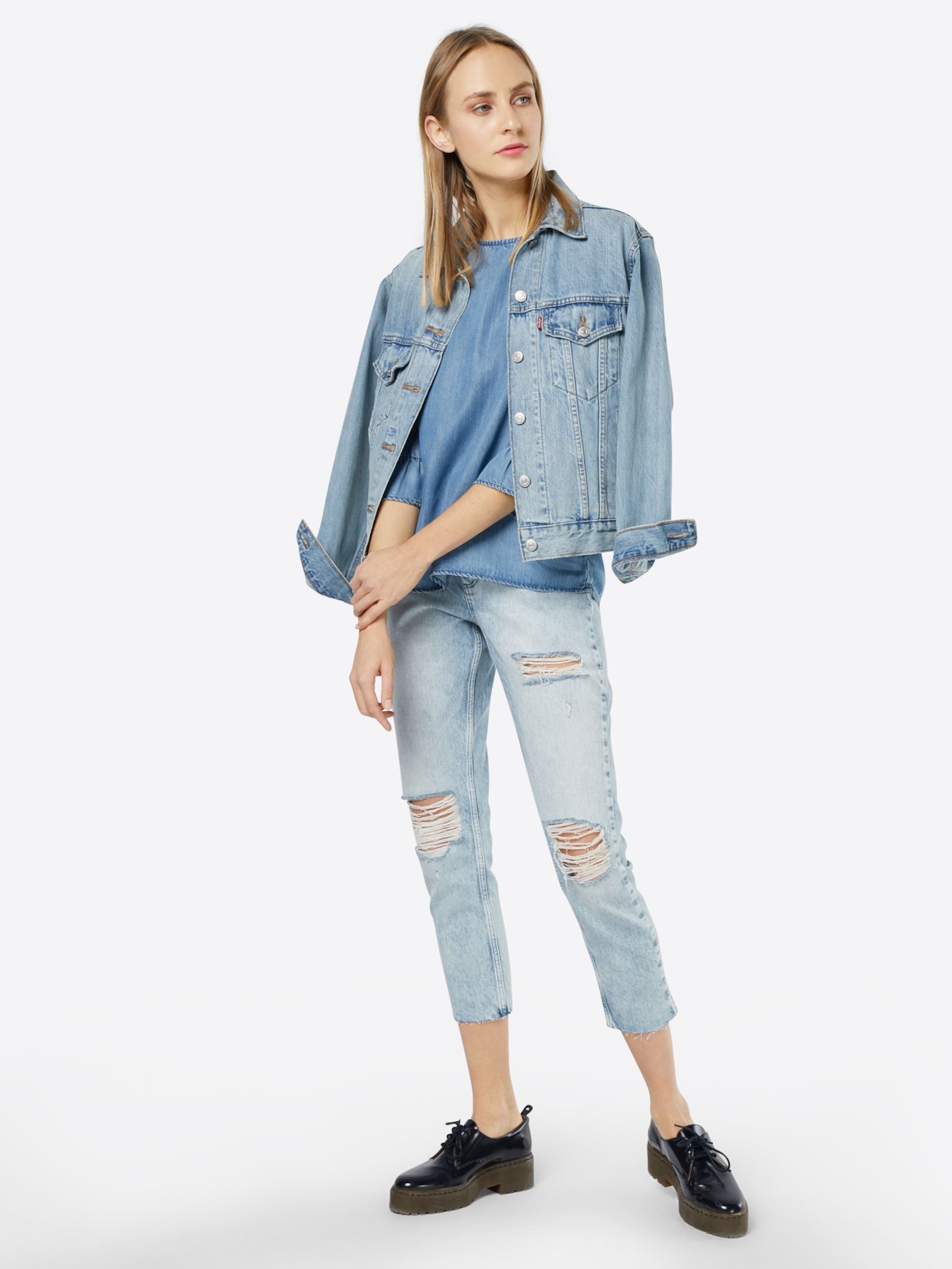 Jeans ONLY 'KELLY' 'KELLY' ONLY Jeans Jeans ONLY 'KELLY' Jeans 'KELLY' ONLY OIqxTEwXx