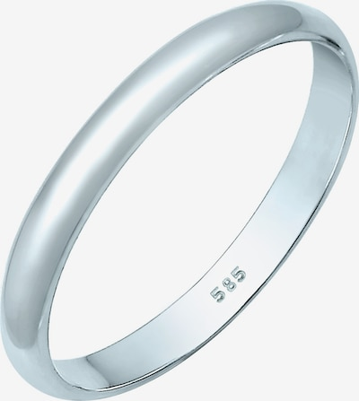 ELLI PREMIUM Ring in Silver, Item view