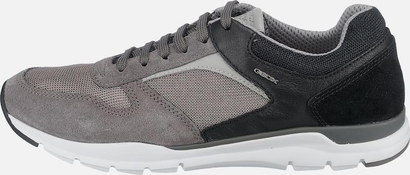 GEOX Sneakers 'Calar'