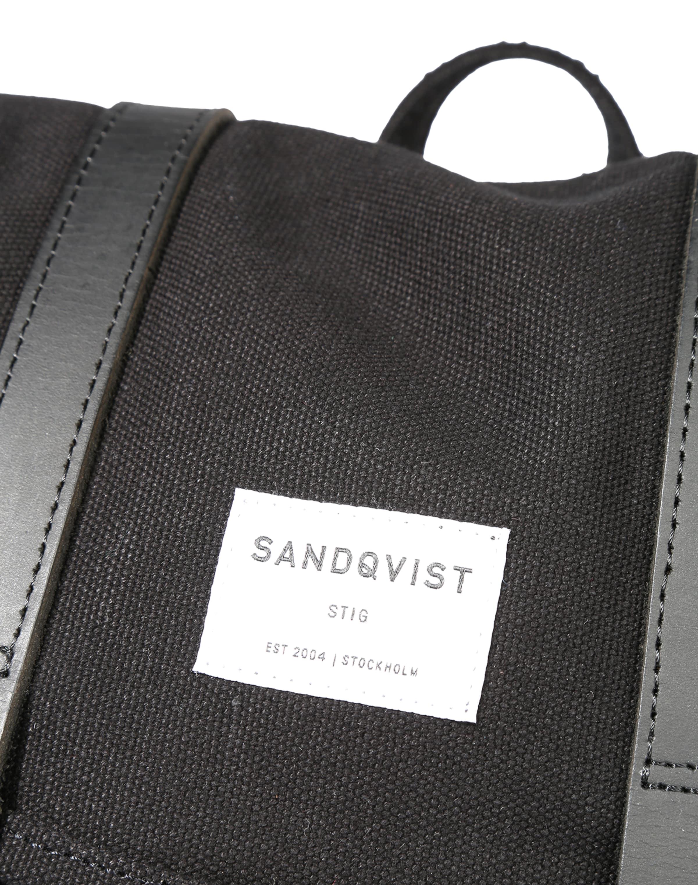 Rucksack SANDQVIST 'Stig SANDQVIST 'Stig mini' mini' mini' SANDQVIST Rucksack Rucksack 'Stig Uq8U4rwA