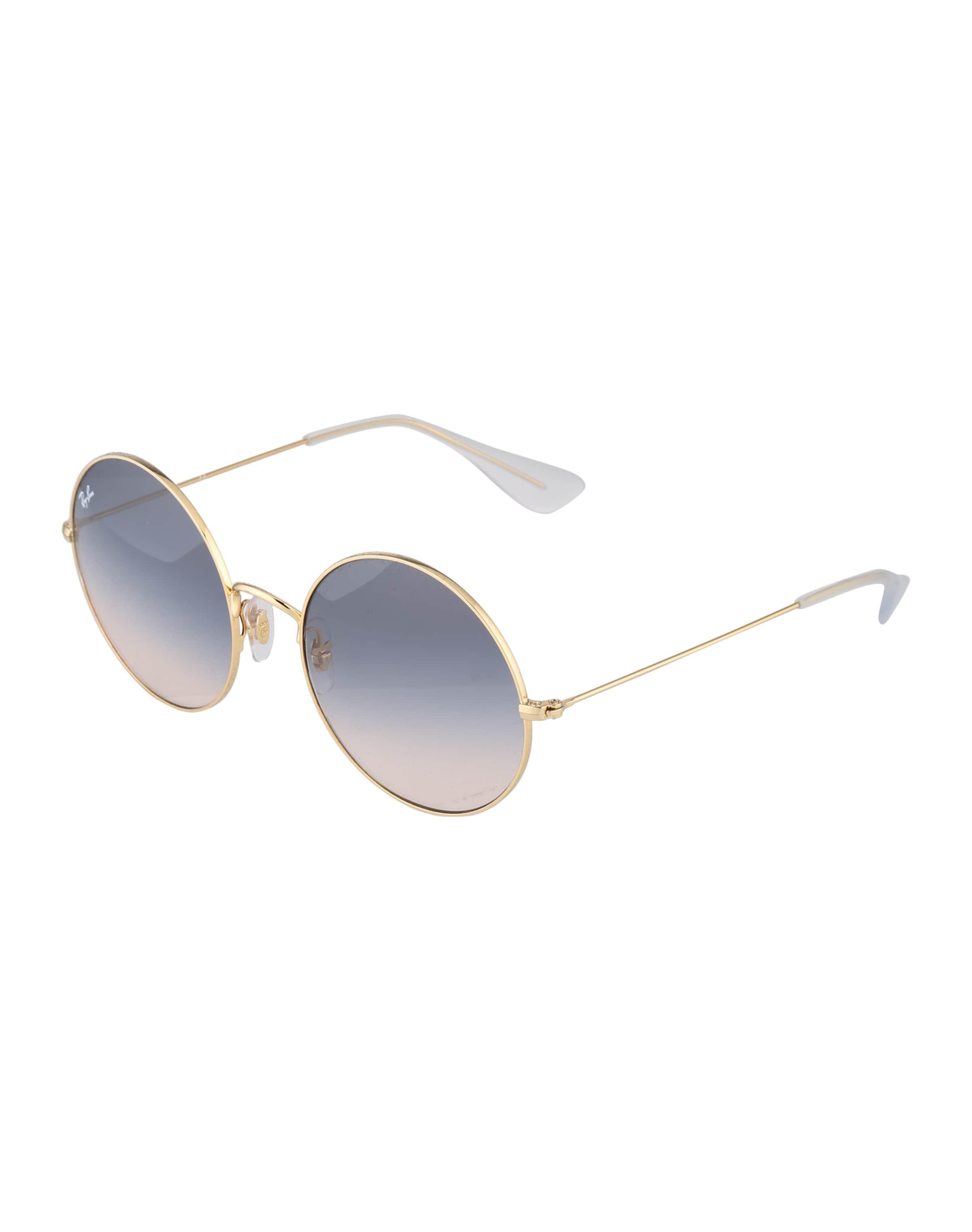 Ray-Ban Sonnenbrille Webseiten 1zD66l