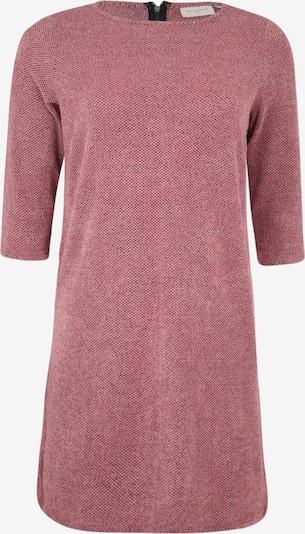 ONLY Carmakoma Obleka 'CARMARTHA' | rosé barva, Prikaz izdelka