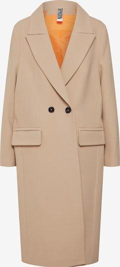 Palton de primăvară-toamnă 'Bisset' DRYKORN pe bej, Vizualizare produs