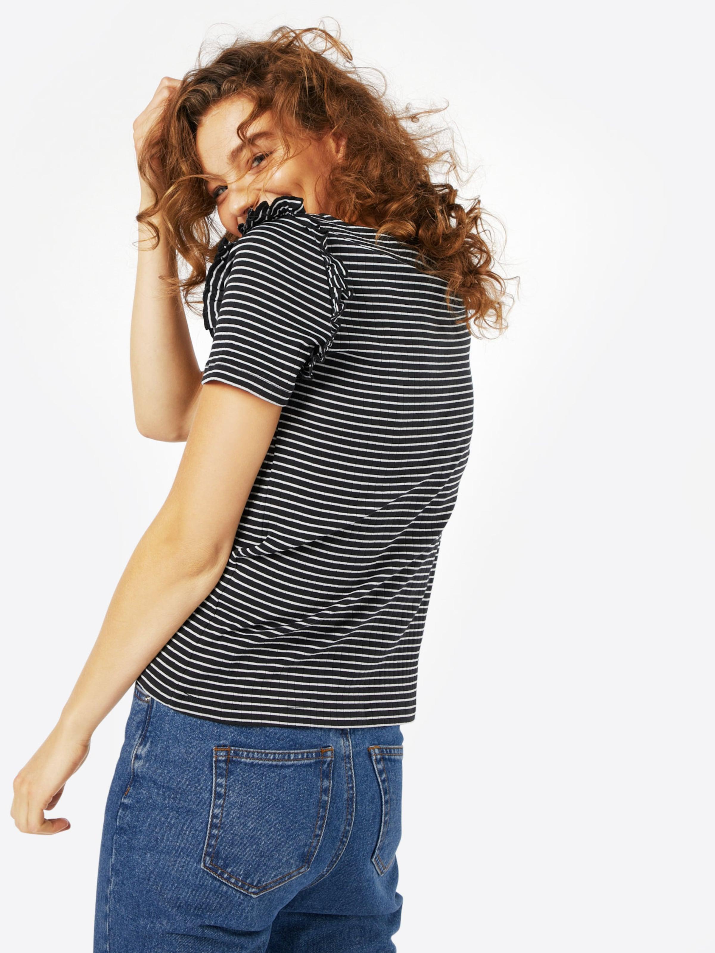 Viele Arten Von Günstigem Preis Erhalten Zu Kaufen VERO MODA Shirt 'VMZUHAL' Spielraum Manchester Bekommt Einen Rabatt Zu Kaufen IByrFe